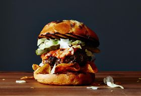 7ed37b46 d3c8 4c98 97d9 d5f80c044296  2014 0715 jalapeno cheddar burger 004