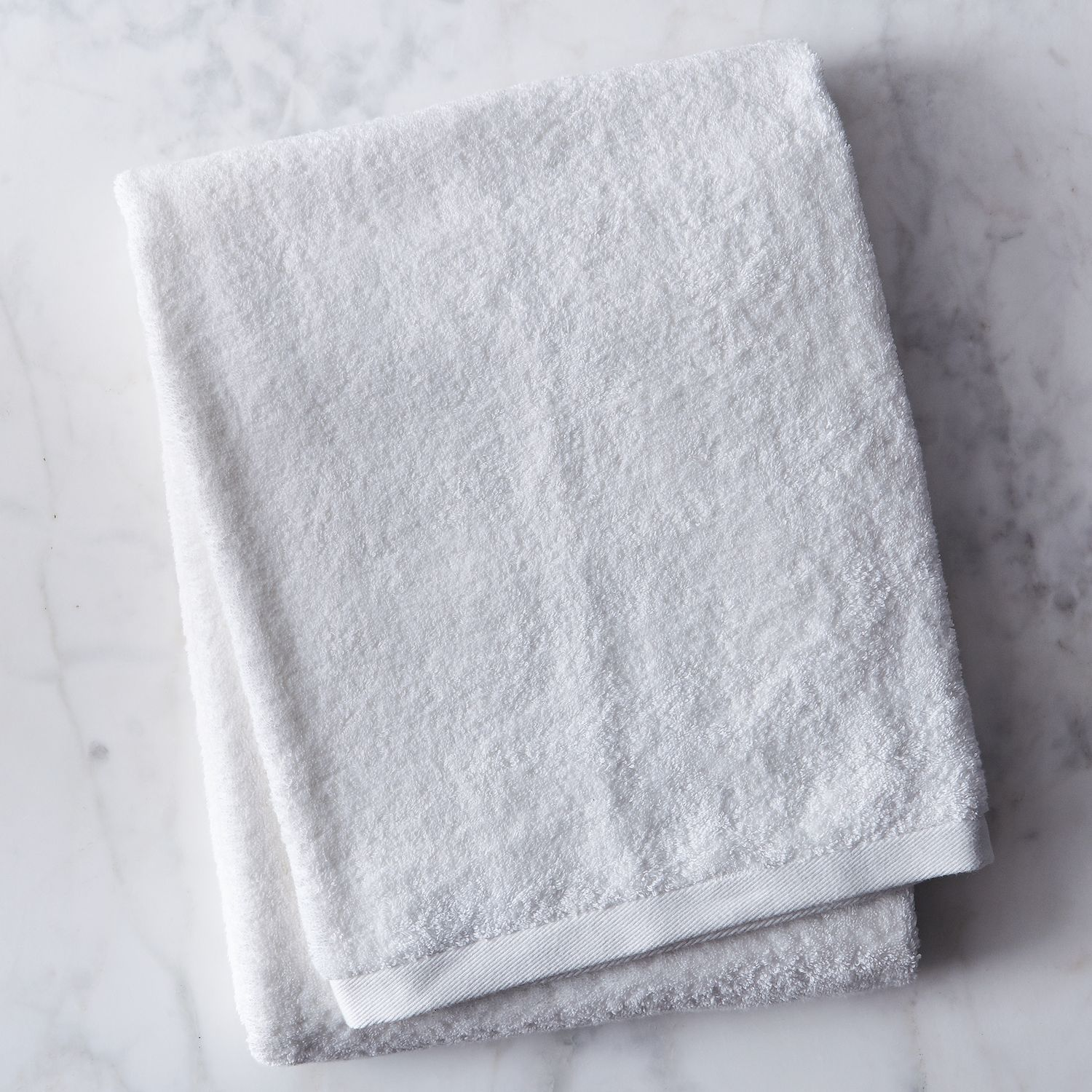 Soft Cotton Towels On Food52