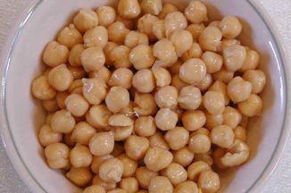 9df13d90 fdfe 44c7 902d ddb35f3701fe  i chickpeas can