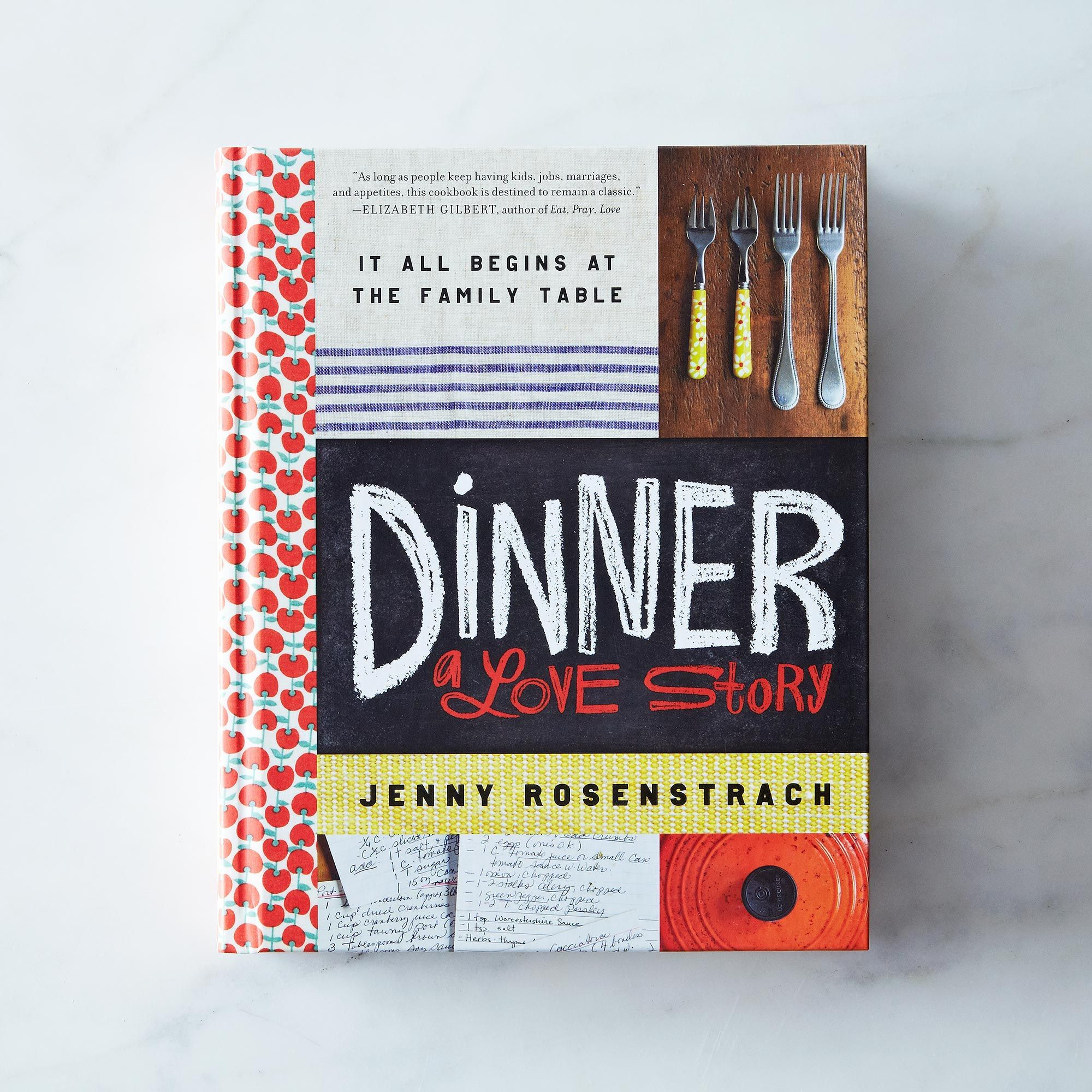 142d1add 7f1b 4e03 9d14 21a12f39883c  2014 0109 jenny rosenstrach dinner a love story book 001