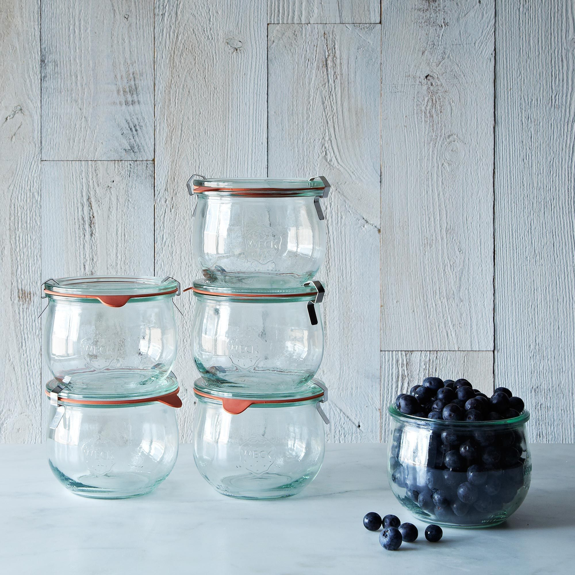 jars by nancyg