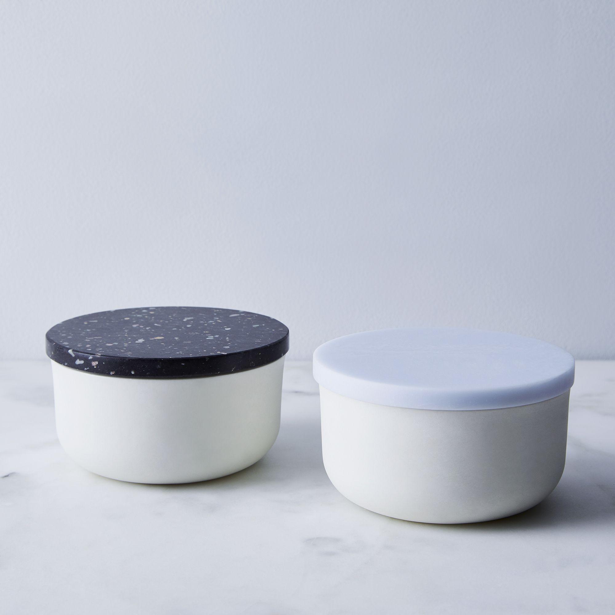 C9a9b95a 9bf2 4c40 a163 77d3747cd62f  2018 0119 jarre corian and ceramic butter keeper family silo ty mecham 004