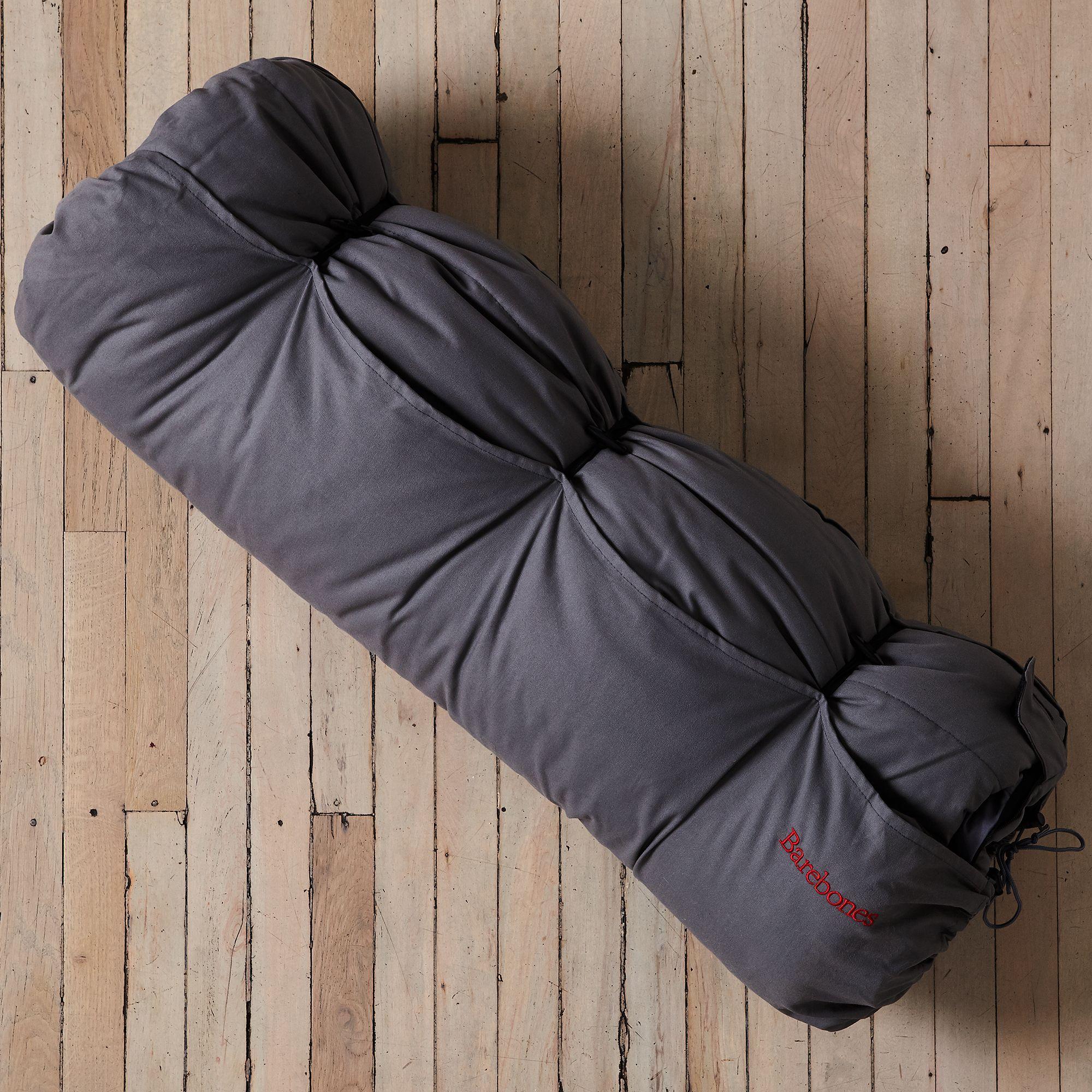 Children S Sleeping Bags The Best Bag Of 2018