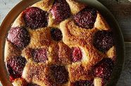 Our Photographer's 5 Favorite Images from The Food52 Baking Cookbook