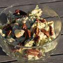 Salads (COLD)