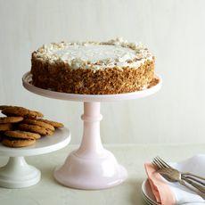 1e3c497d d19e 4e50 85e4 c81e4dd10d34  birthday cake