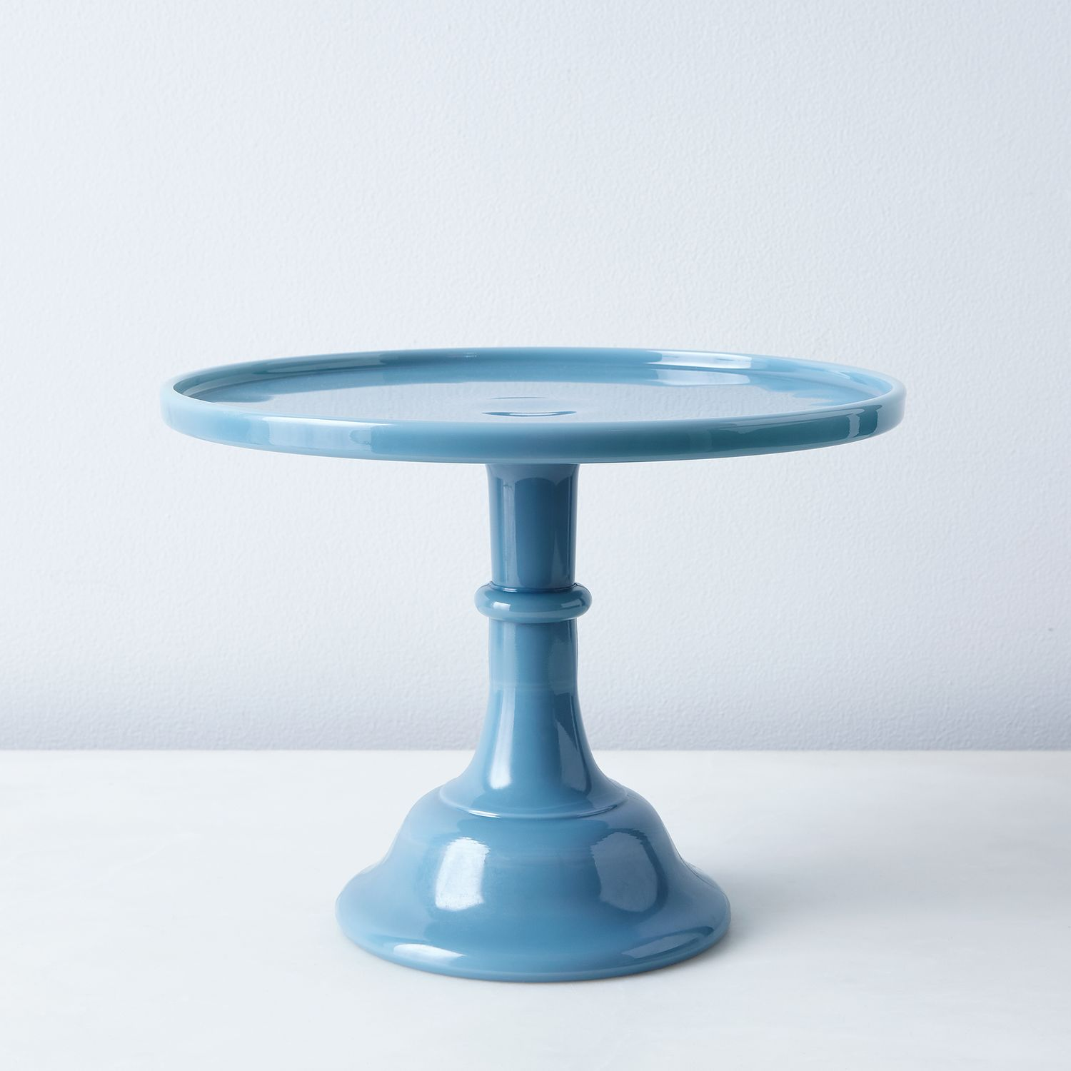 Food52 X Mosser Chelsea Glass Cake Stand On Food52