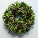 98bf6738 53fb 4094 b4d3 5175da131d62  2015 0923 creekside farms fragrant pod fall wreath silo bobbi lin 11479
