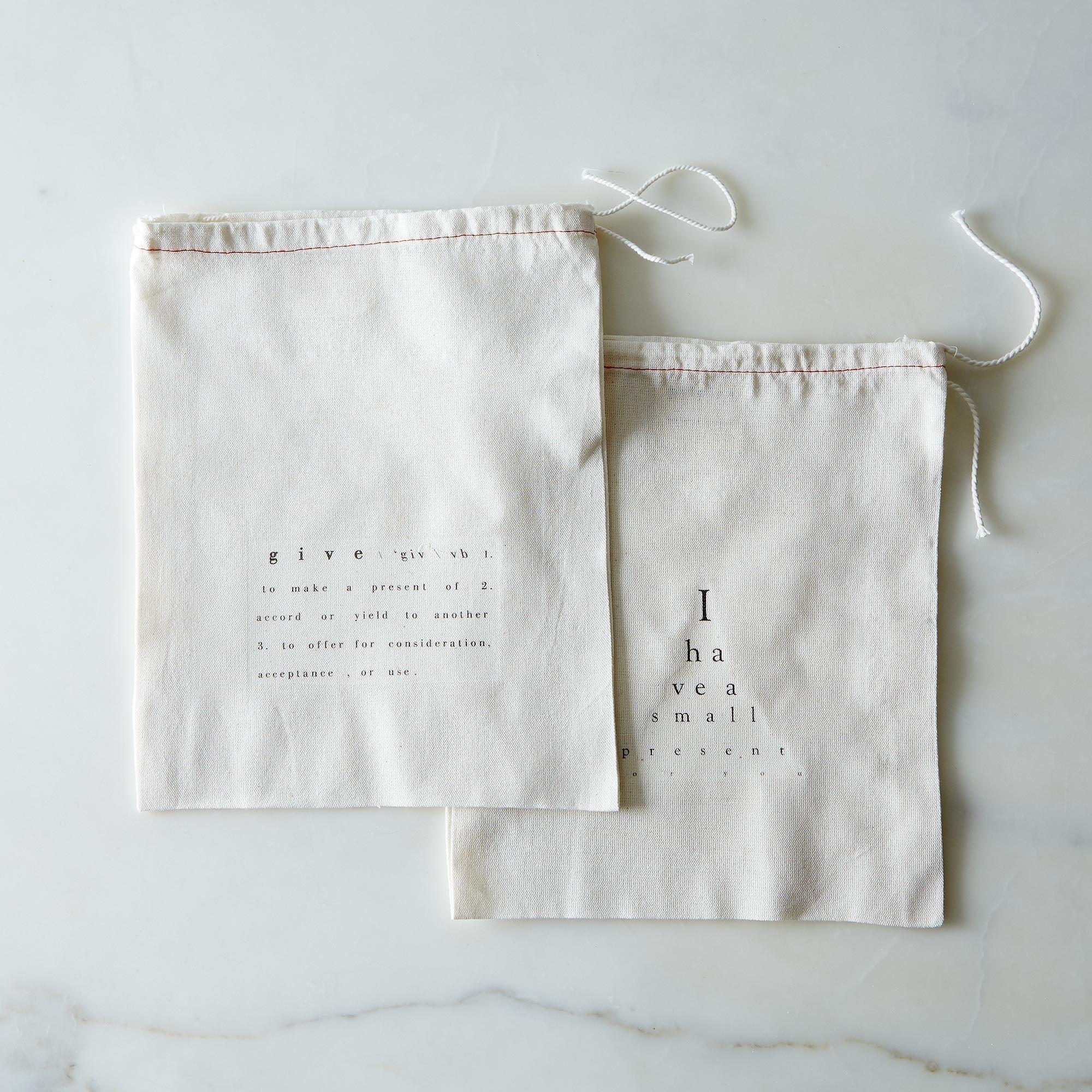 E2f44d5e a08a 4908 a979 2b1131bf989e  2014 1119 pi lo cotton printed gift bags 005