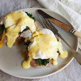 D3452fe9 73be 423d b041 255306fcd5bb  eggs florentine img 7564