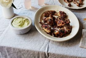 2c6b6c57 6851 47a4 af8d 677b2748bf41  2016 0614 zaatar grilled chicken wings with fava bean feta dip bobbi lin 24997