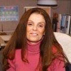 Donna Molnar