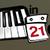 20244577 8302 4868 ba79 6470e08dcf73  logo