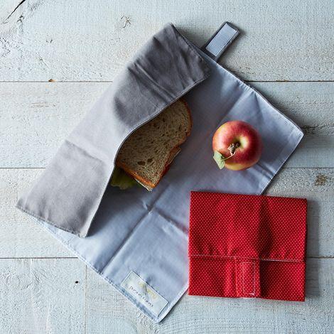 Sandwich Wrap Trio (Set of 3)