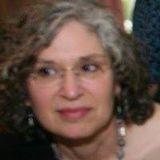 Susannah Levine