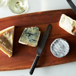 Why Our Co-Founder Merrill Loves Cheese More than Most