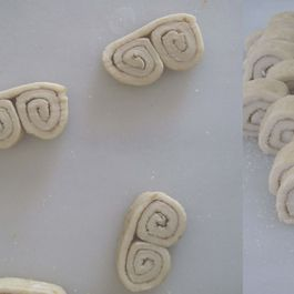 F274a0c9 fbb3 44f0 a0aa 76dc113fd959  maple palmier dough collage 2 food52