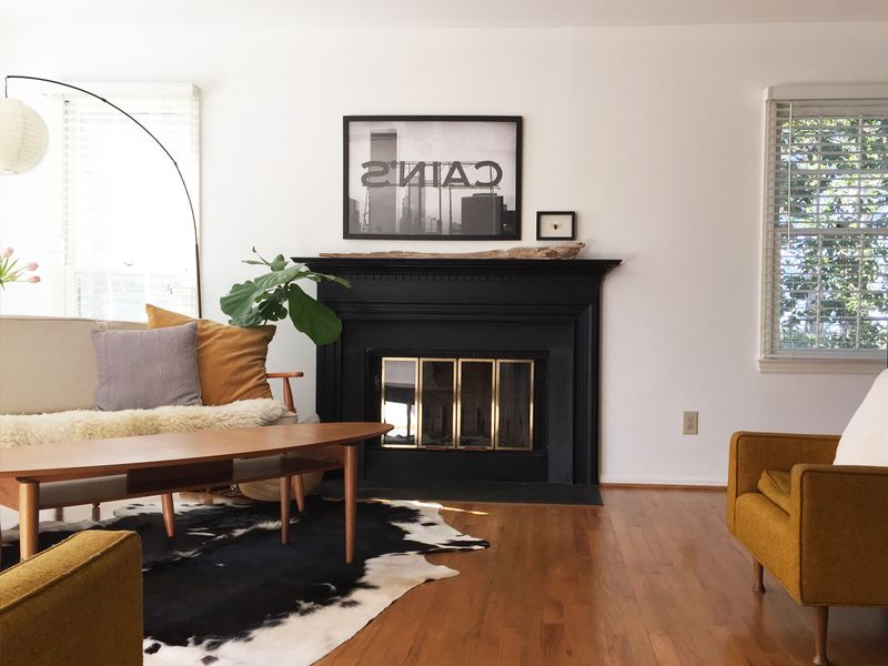 d0b3ba9a 23d1 4d00 921d c4d64b9d497f  Arrangement2B A North Carolina Living Room, 2 Ways (& Tips for Rearranging)