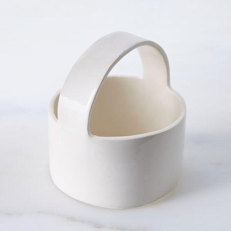 Ceramic Biscuit Cutter