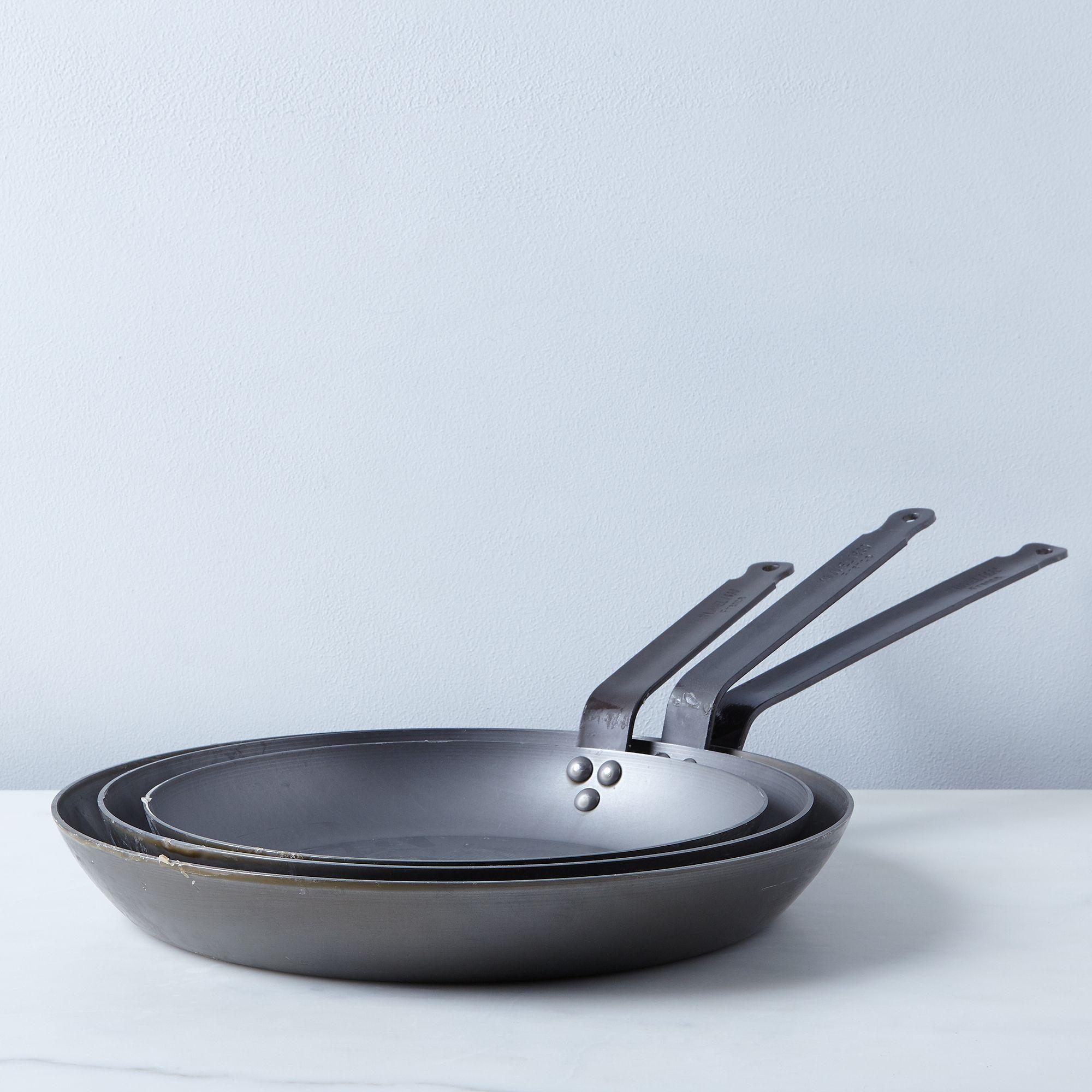 cookware kitchen food52 shop