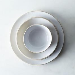 Food52 4-Piece Place Setting