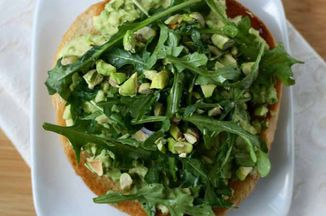 Cf3bdbb7 1e3b 49ad 82bf 408e4bbb6965  avocado pistachio arugula sandwich7