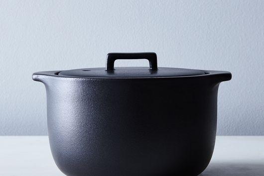 Kakomi Ceramic Rice Cooker, 1.25QT