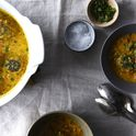 7e654b39 06b5 426c a127 7b8b7b878df9  2015 0922 lentil meatballs with indian fenugreek sauce alpha smoot 311