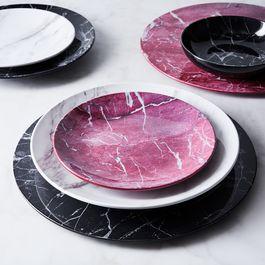 Palace Melamine Dinnerware & Serveware