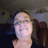 Carolyn Hurst