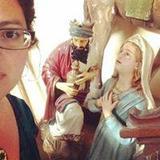amanda_kate_donovan