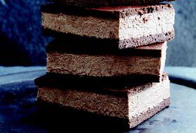 422f42cc be2a 40f6 934f cd5771e0c7dc  baking with less sugar mint chocolate ice cream sandwiches