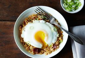 14 Hot Breakfasts to Make with Your Extra Hour