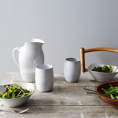 How to Set an Elegant Table—No Matter What Kind of Day You've Had