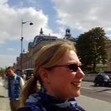 Karin Koonings