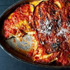 10 Summer Dinner Party Mains, Without a Grill