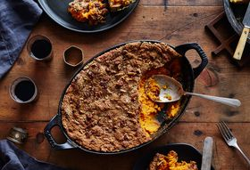 D1d4a989 351d 44fa 8597 d4bf6b6480ea  2015 1027 edna lewis scott peacocks sweet potato casserole bobbi lin 3204