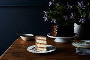 The Great British Baking Show Episode 7: Desserts!