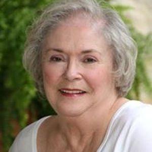 Marilyn J Eason