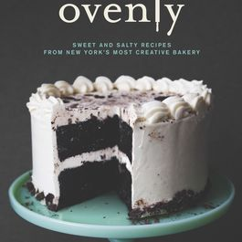 66801ebf-693f-4069-950f-981602f33df0--ovenly.final_book_jacket