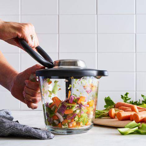 Veggie Chop Pro