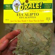 8326c23d 10f0 46df a355 cf0eba6b3bbf  eucalyptus