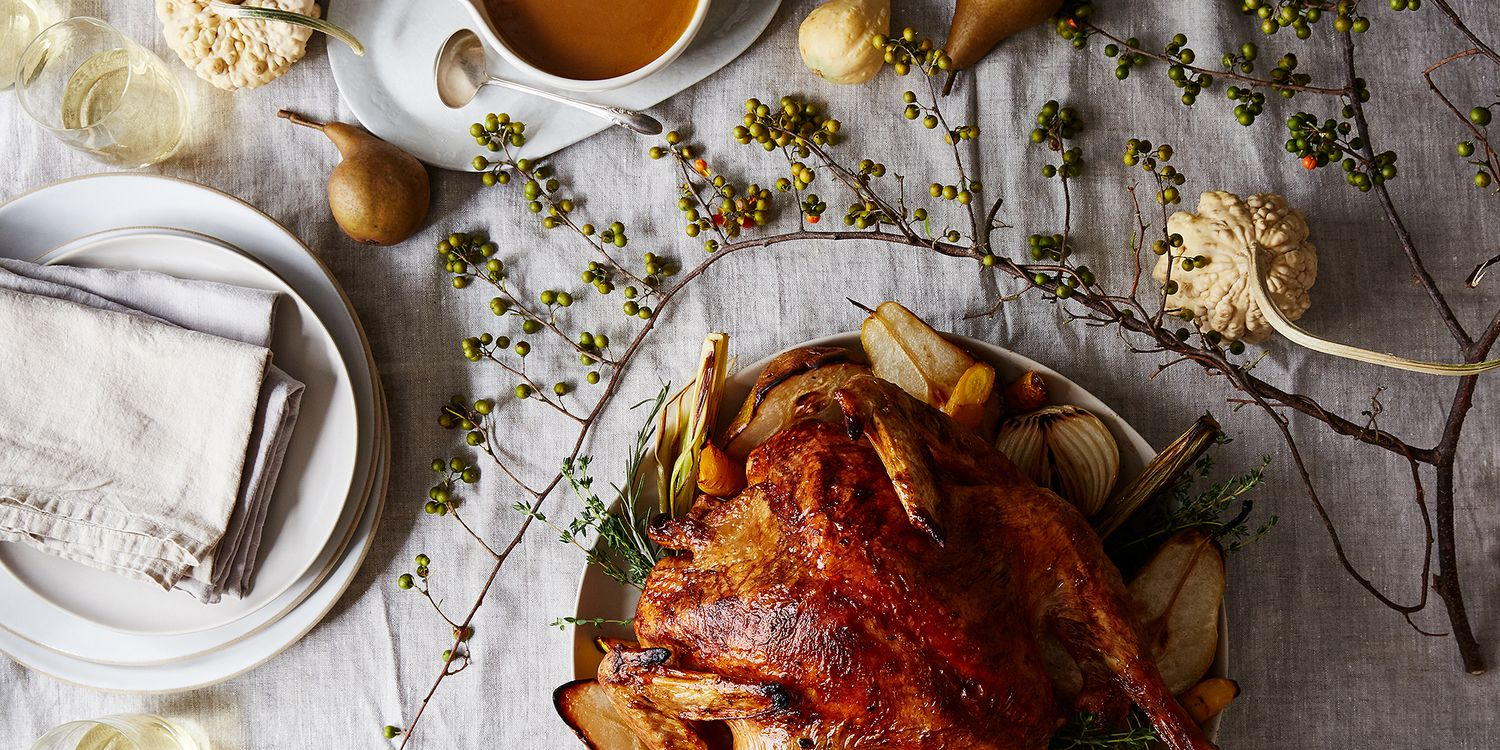 Collections on food52 when it comes to setting your holiday table make sure you have your bases covered dinnerware serving shop this collection forumfinder Images