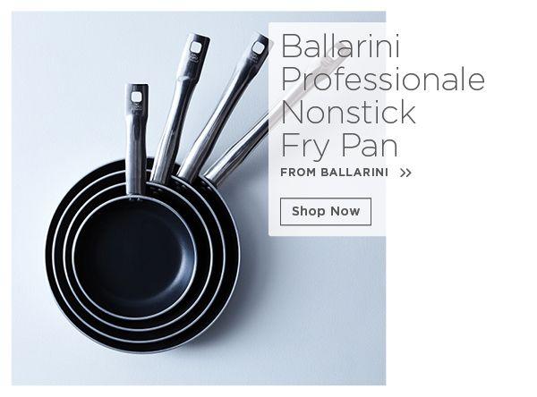 https://food52.com/shop/products/3770-ballarini-professionale-nonstick-fry-pan