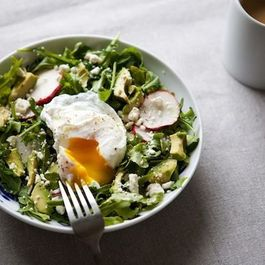 E2c9068f d3bb 4d84 a17f 580bf1be88fa  breakfast egg salad