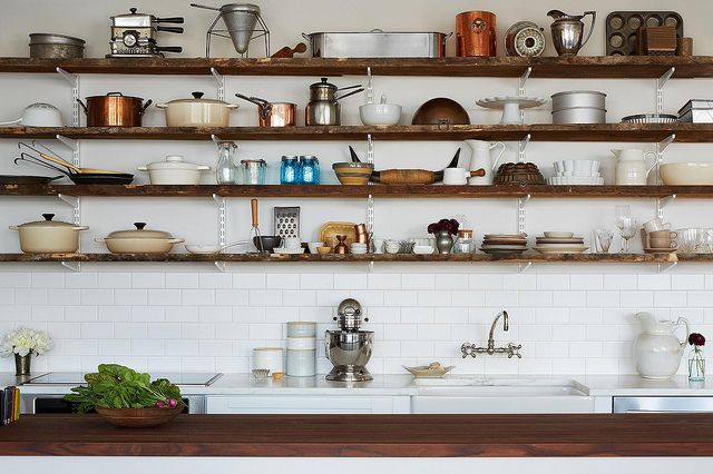Kitchen from Food52