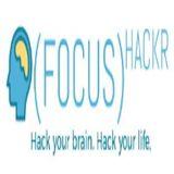 focushackr