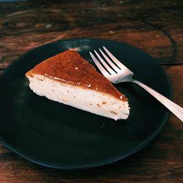 something so yummy! by Teresa Pavia Medina