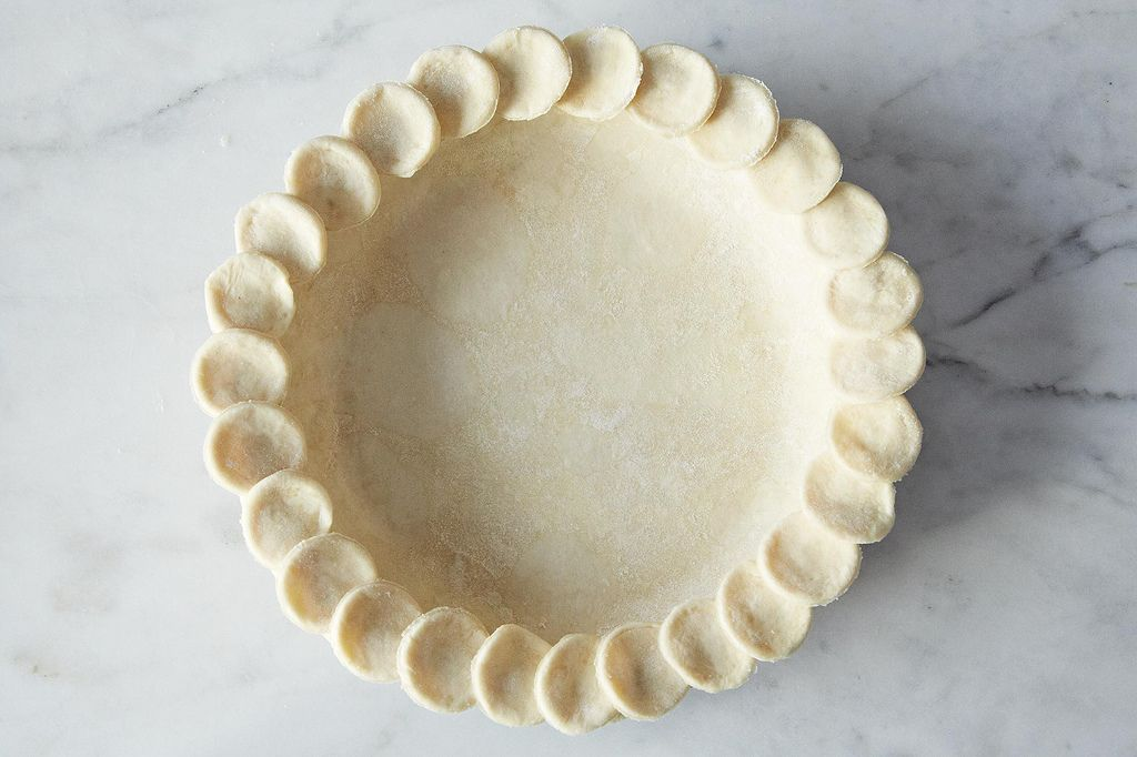 pies from food123452