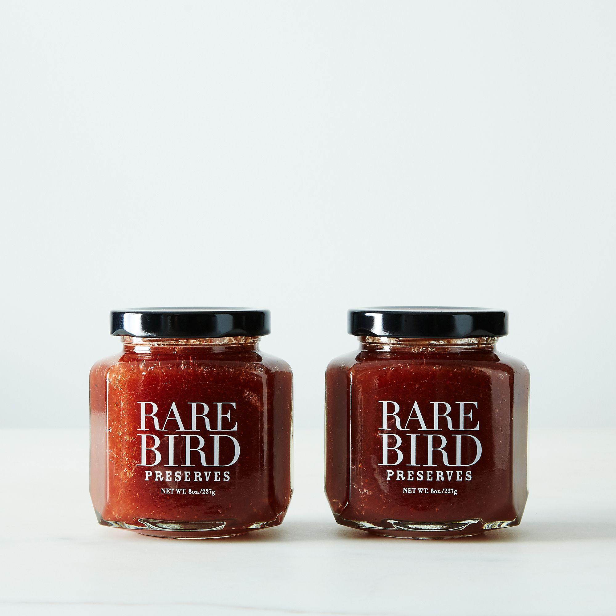 86505bad 3389 4408 ac39 4f658ccedb12  2015 0316 rare bird preserves strawberry rhubarb preservers silo 012
